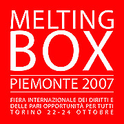 Viedo Melting Box 2007
