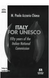 italy for unesco